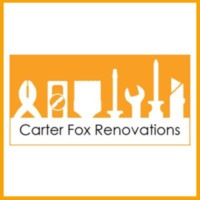 Carter Fox Renovations- Yellow