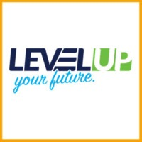 Level Up Learning Centres PWGreen