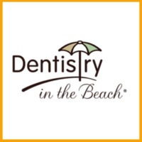 Dentistry in the Beach Red