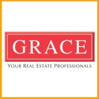 Grace Homes – Remax Hallmark Realty – Red