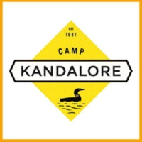 Kandalore – Purple